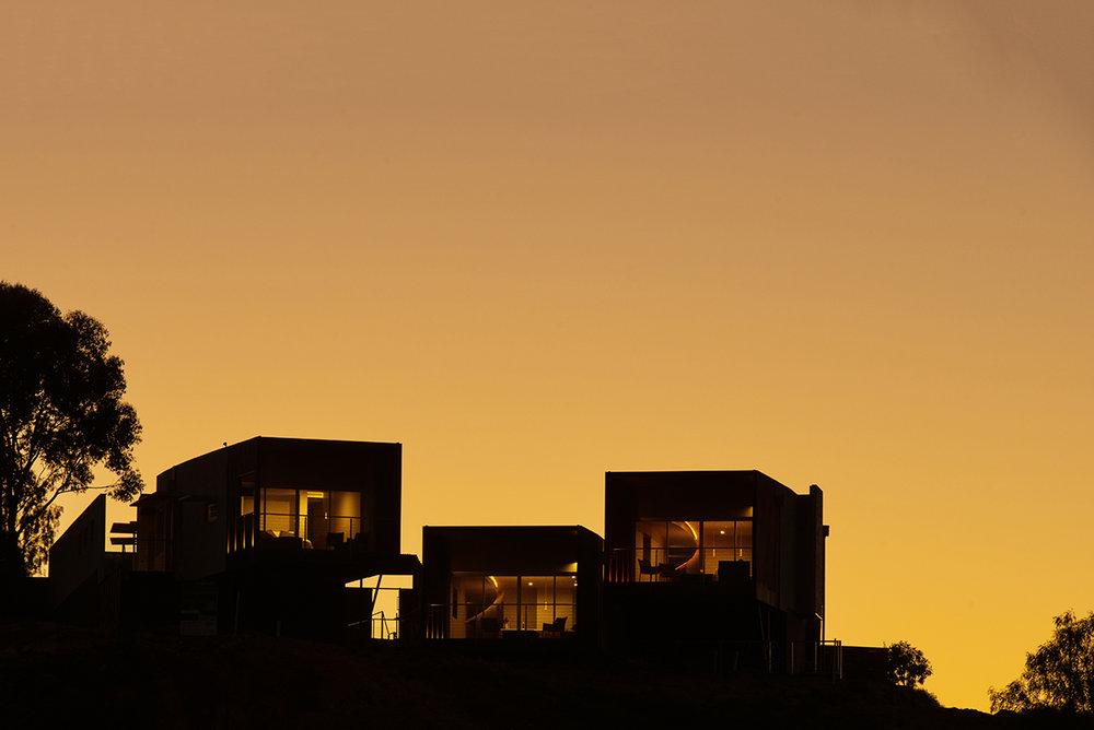 A Sunrise Shot of The Frames.jpg