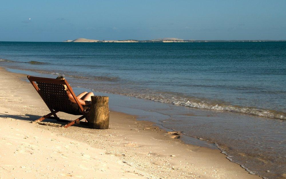 Deck chair on beach.jpg