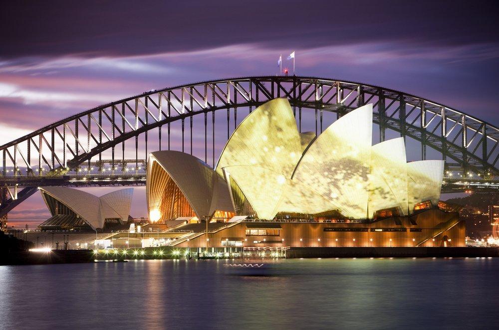 Opera House (2).jpg