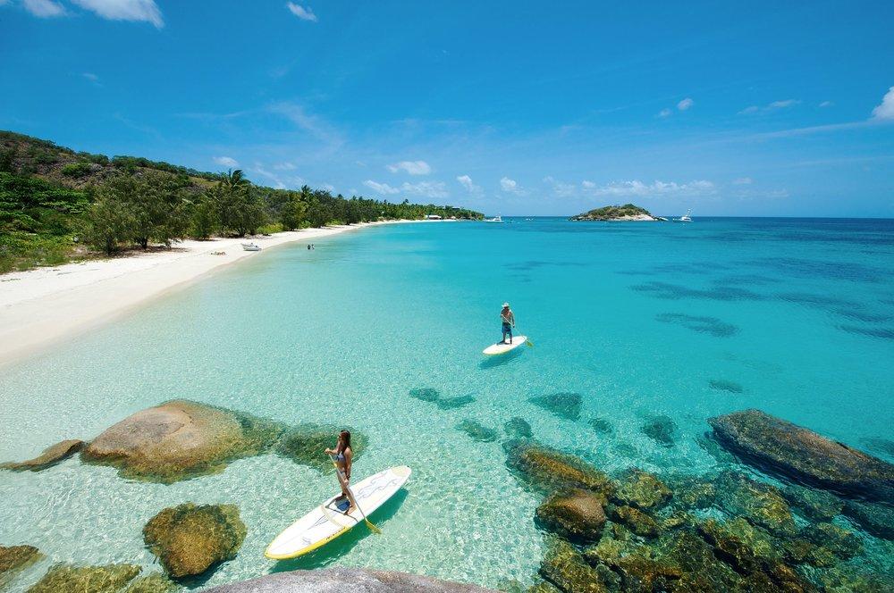 Lizard-Island_Great-Barrier-Reef_Beach-4.jpg