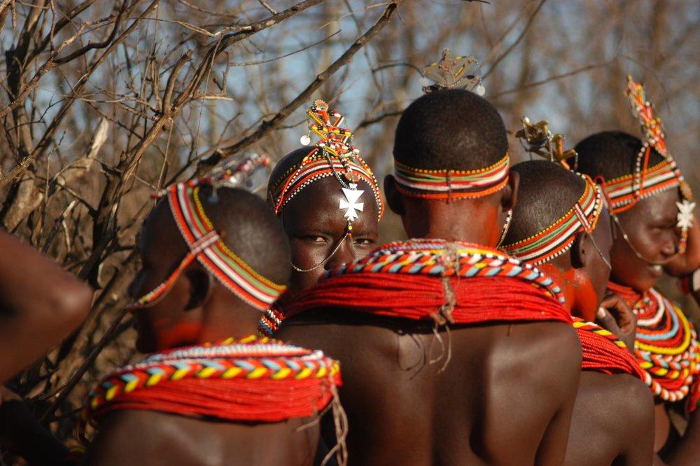 Ol Malo Samburu girls.jpg