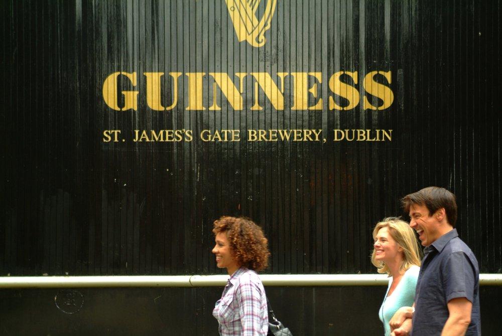 Guinness brewery.jpg