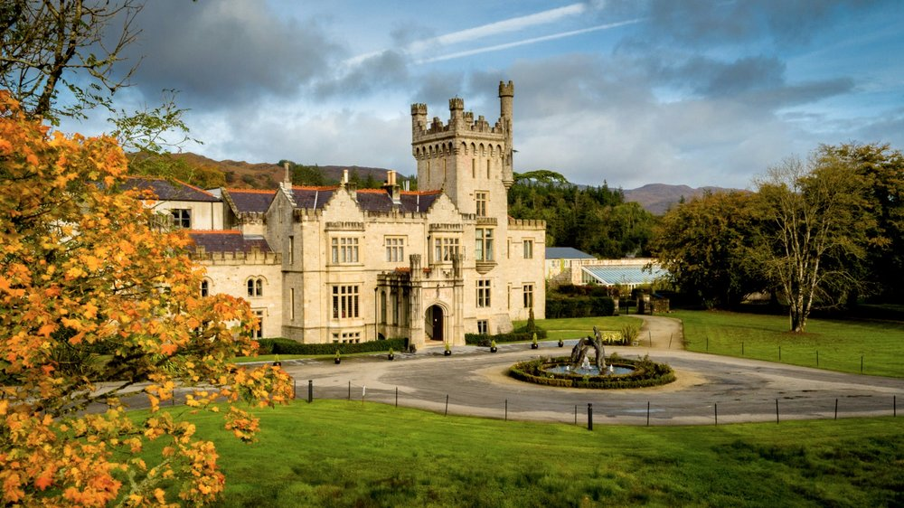 Lough Eske Castle Hotel ext.jpg