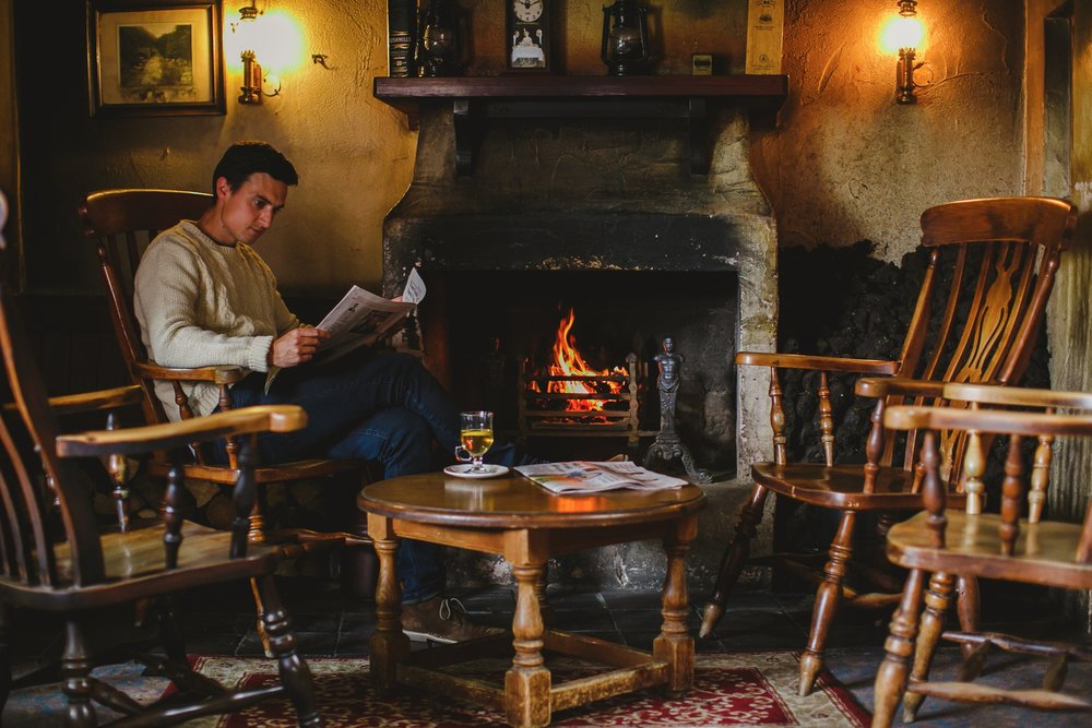 Bushmills Inn bar.jpg