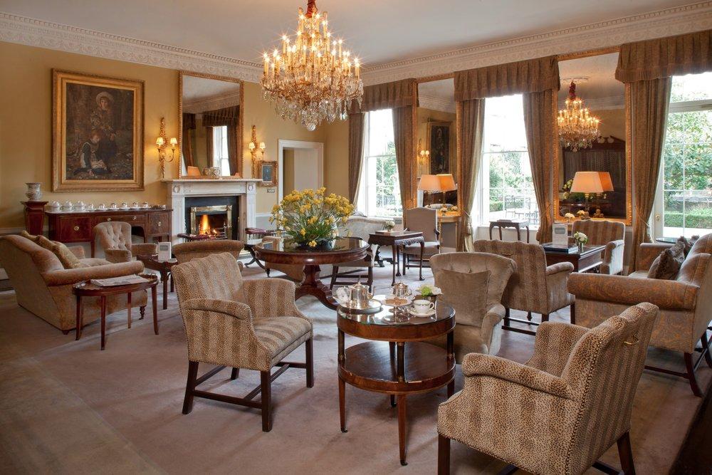 Merrion Hotel drawing room.jpg