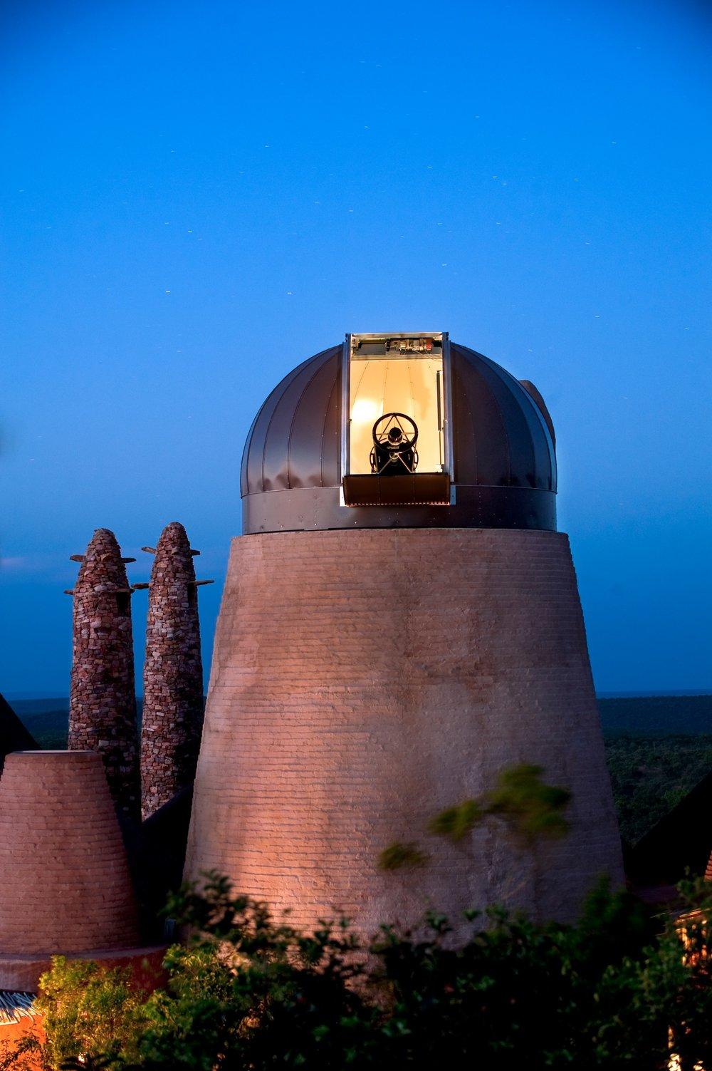 The Observatory observatory dook 27.jpg
