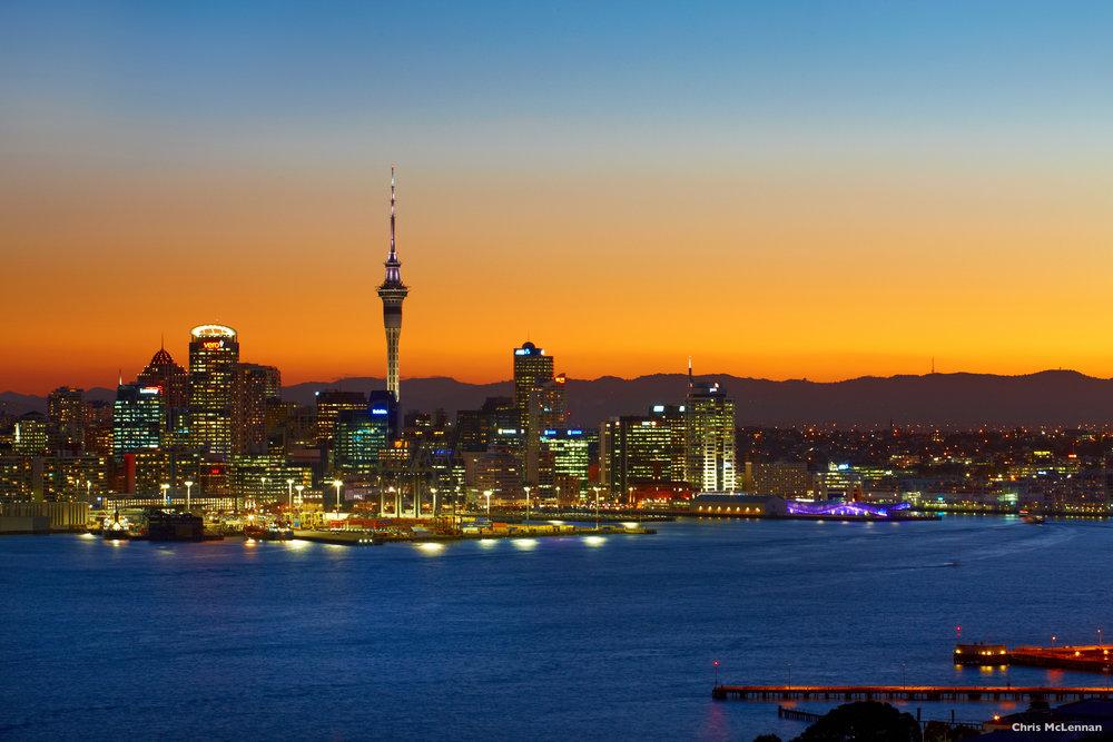 Auckland skyline2.jpg