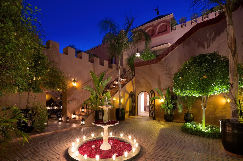 interior-courtyard-night.jpg