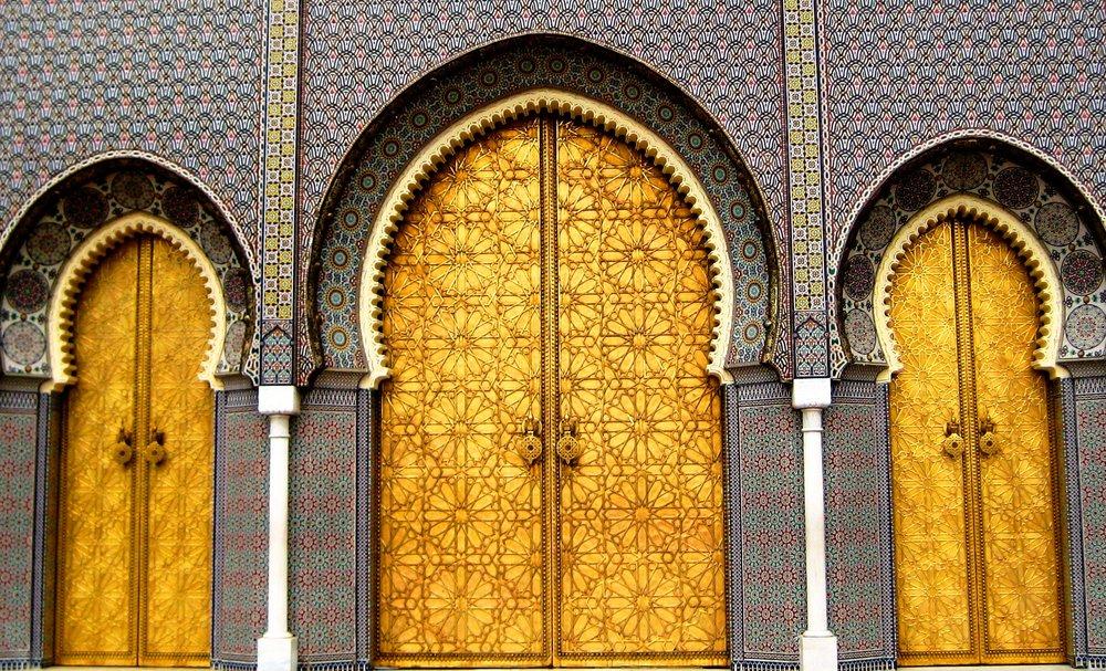 jen-morocco-fez-127.jpg
