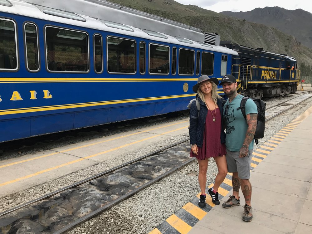 machu picchu train.jpg