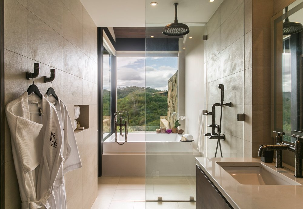 Suites Cedro and Cortez bathroom.jpg