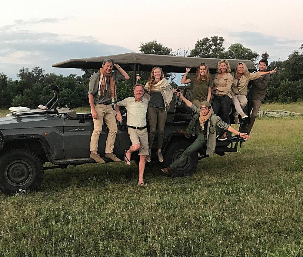 safari_gang.jpg