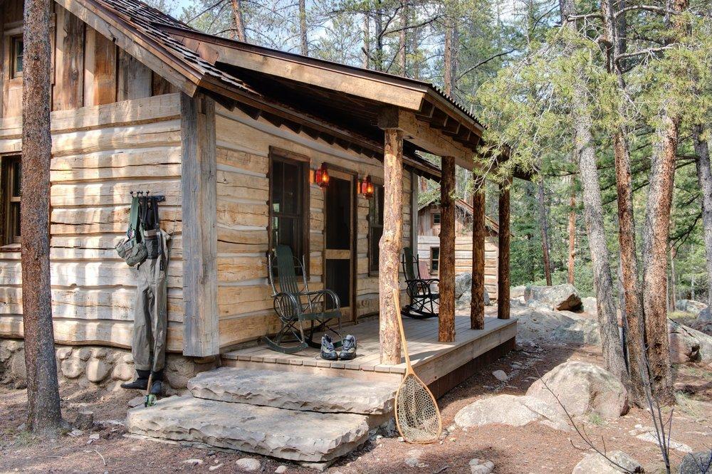 taylor_river_cabin.jpg