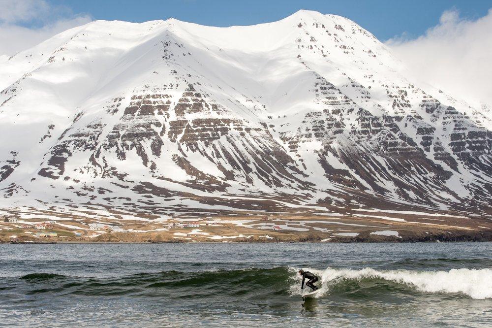 Iceland_Water_1.jpg