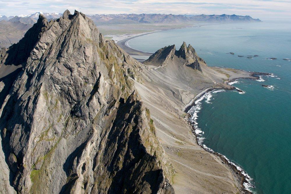 Iceland_Scenic_26.jpg