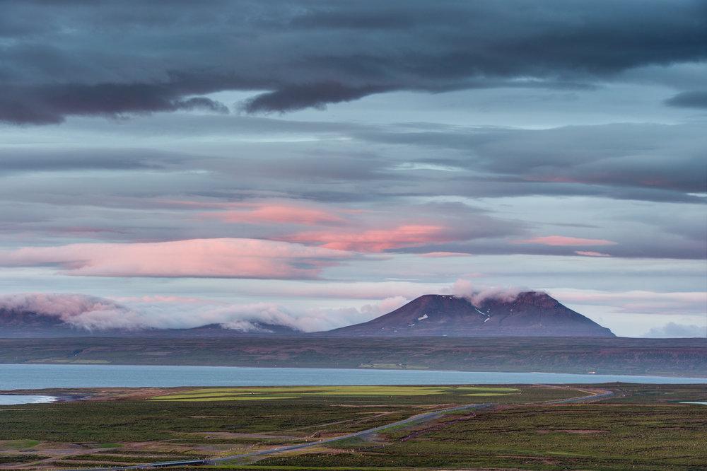 Iceland_Scenic_30.jpg