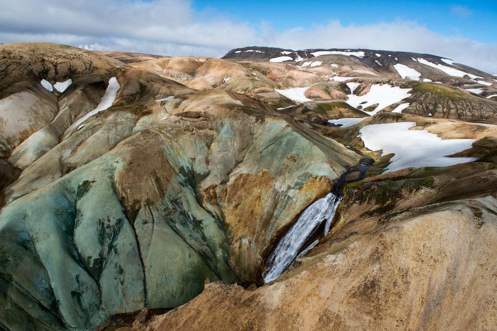 Iceland_Scenic_29.jpg