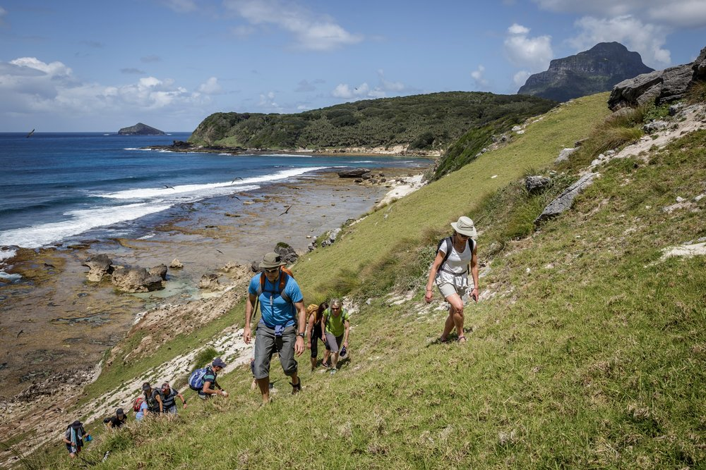 Walking on Lord Howe Island.jpg