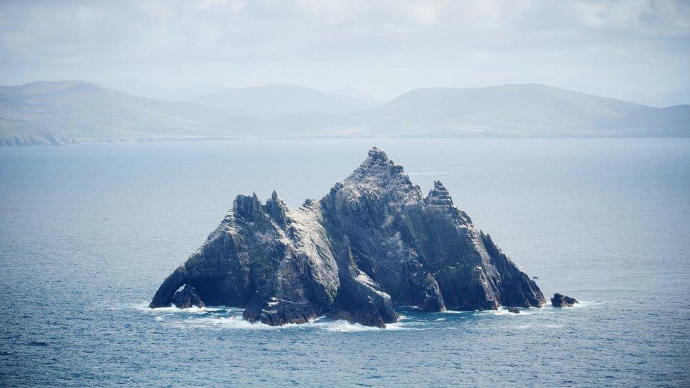 Skellig Islands.jpg