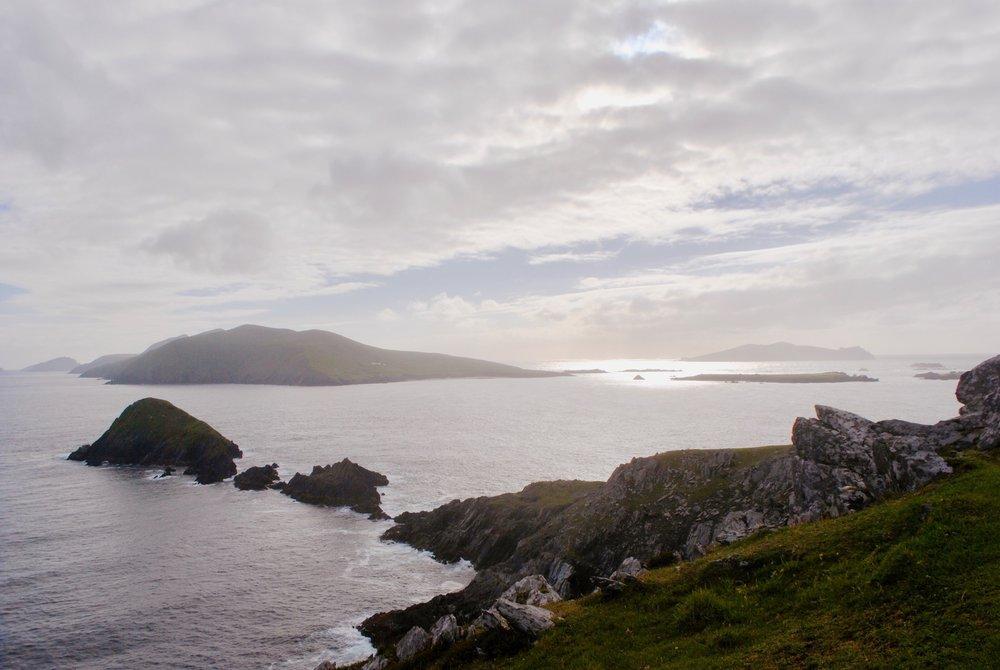 Slea Head, overlooking Blasket Islands1.jpg