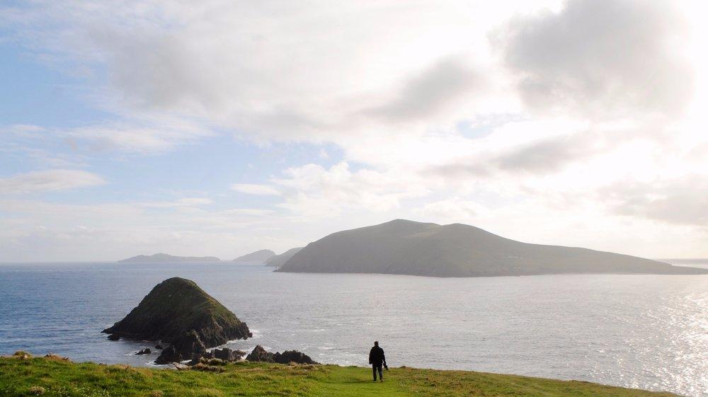 Slea Head, overlooking Blasket Islands2.jpg