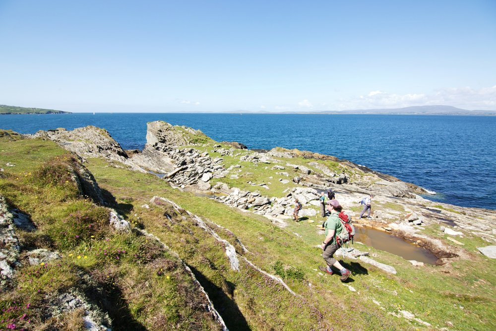 Sherkin Island Aug 2014 RS 34.jpg