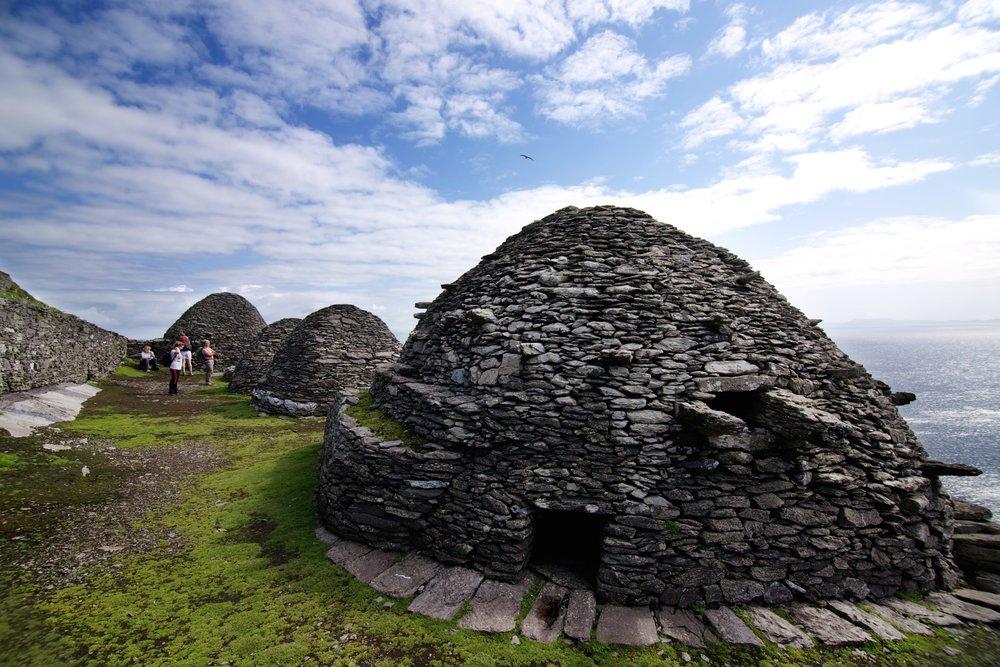 Skellig Islands beehive huts2.jpg