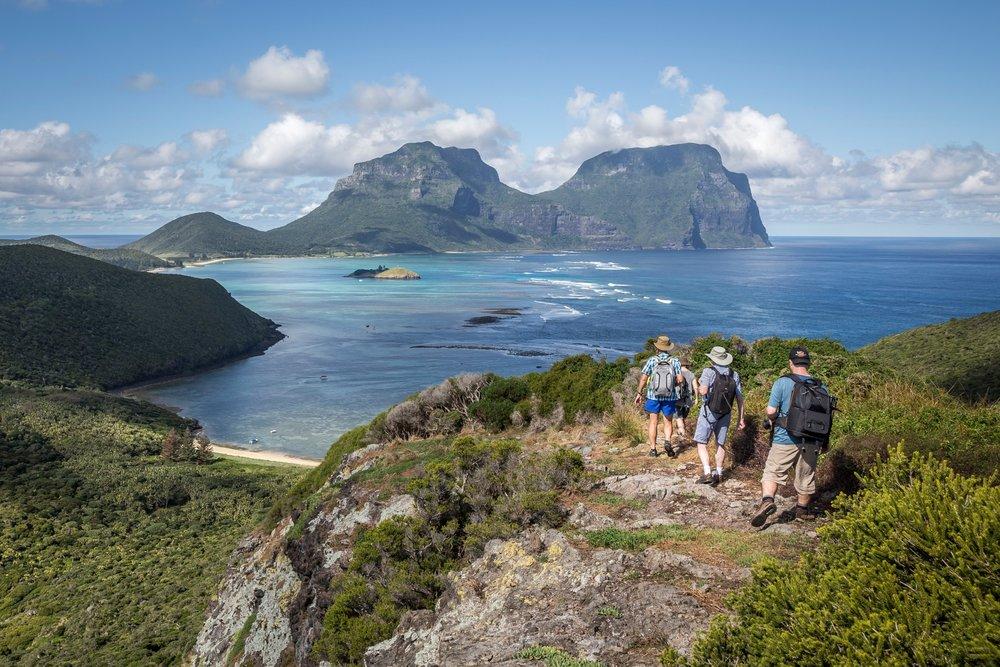 _Seven Peaks Walk by Pinetrees, Lord Howe Island.jpg