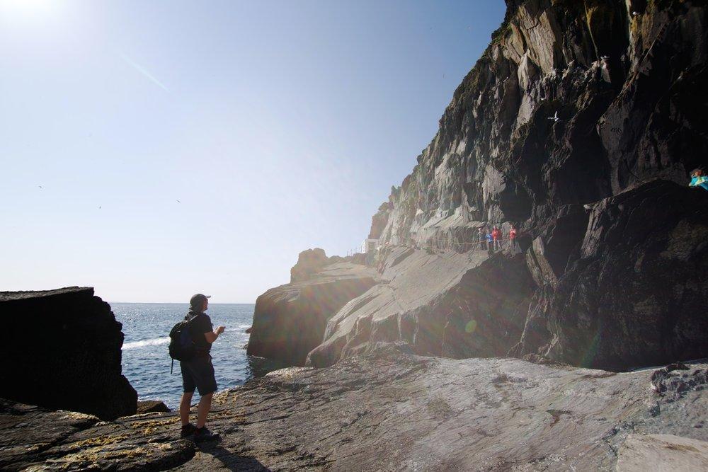 Skellig Islands hiking.jpg