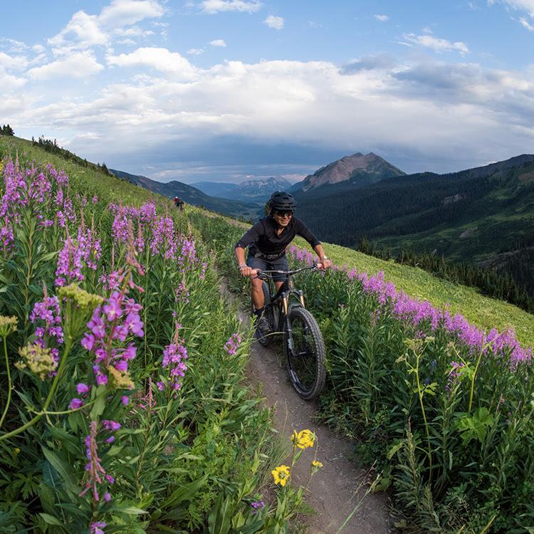 Photo by Eleven Experience | Colorado