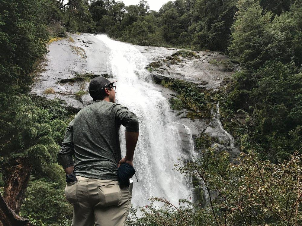 Vira_Vira_waterfall_hike.jpg