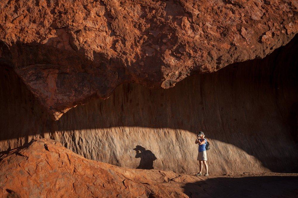 Longitude-131_Ayers-Rock-Uluru_Experiences.jpg