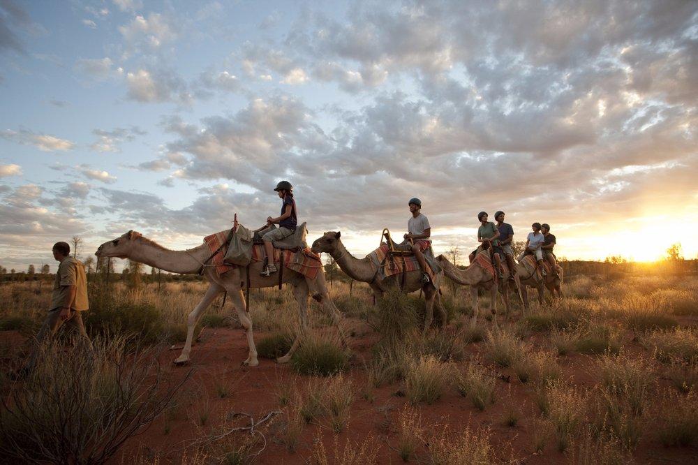 Longitude-131_Ayers-Rock-Uluru_Outback-Adventures.jpg