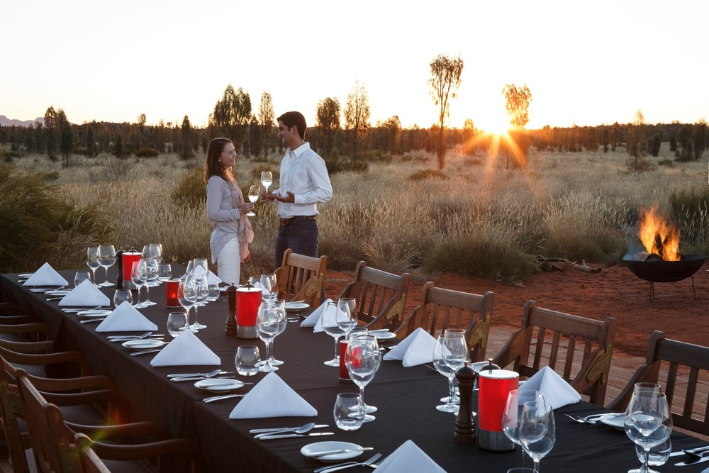 Longitude-131_Ayers-Rock-Uluru_Table131.jpg