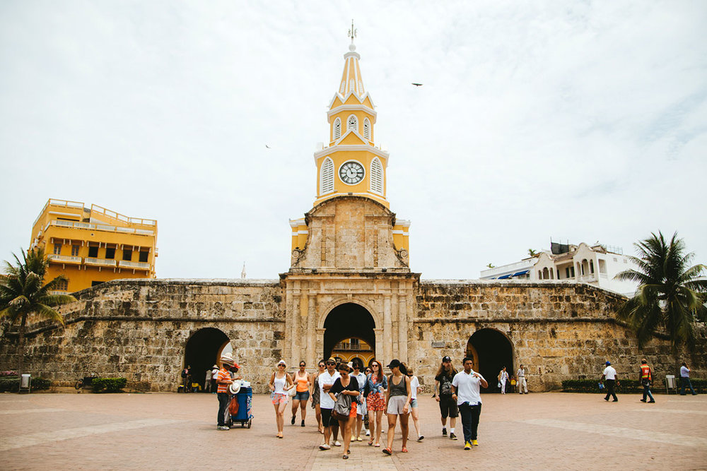 cartagena-tours-city-tour-cartagena-historica-5.jpg