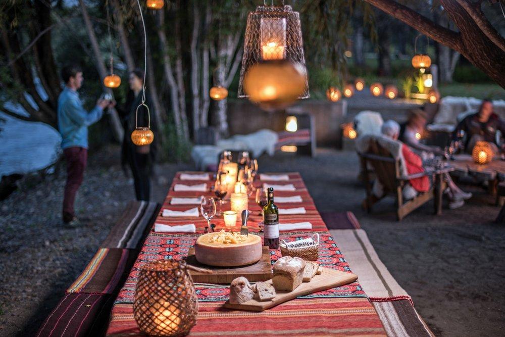 Gastronomy Experiences14.jpg