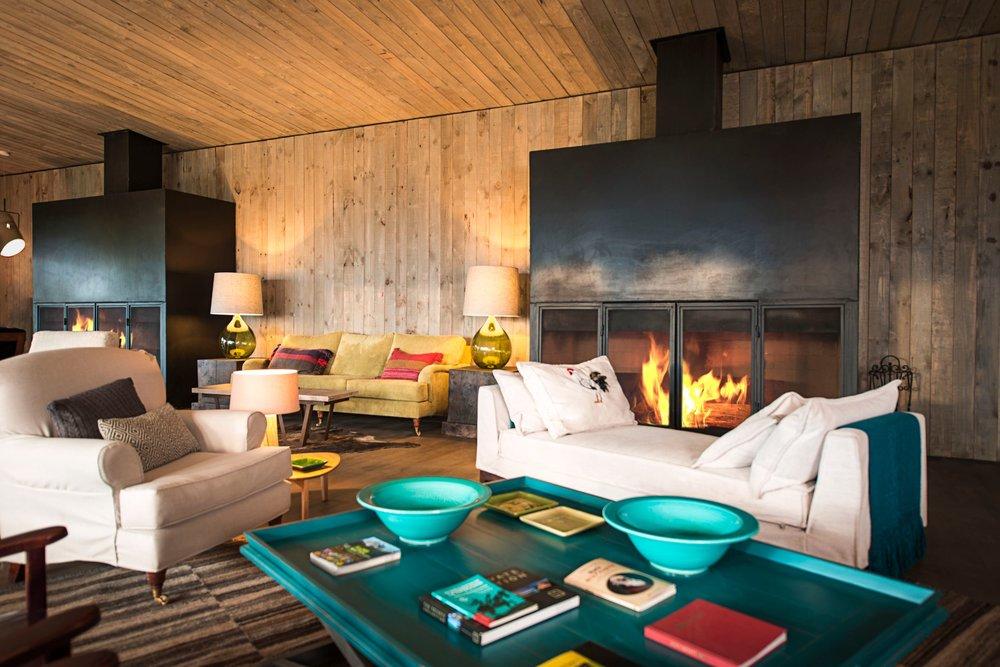 Main Lodge Interiors Awasi Patagonia (18).jpg