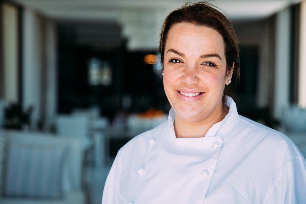 Executive Chef Veronica Canha-Hibbert 2.jpg