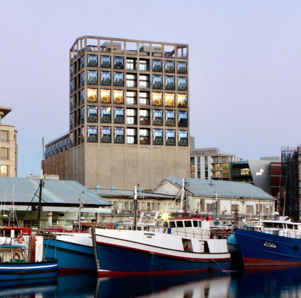 The Silo Hotel in the V&A Waterfront.jpg