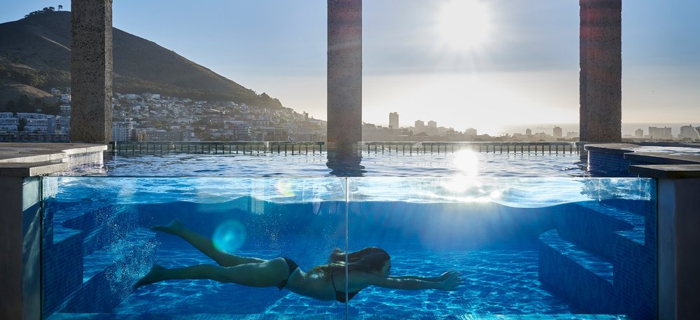 The Silo Hotel Rooftop Pool.jpg