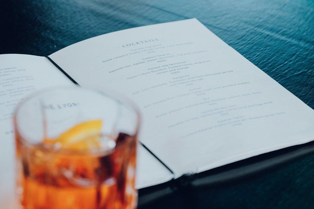 ts-cocktail-willaston-bar.jpg