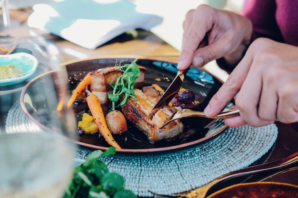 ts-granary-cafe-pork-belly.jpg
