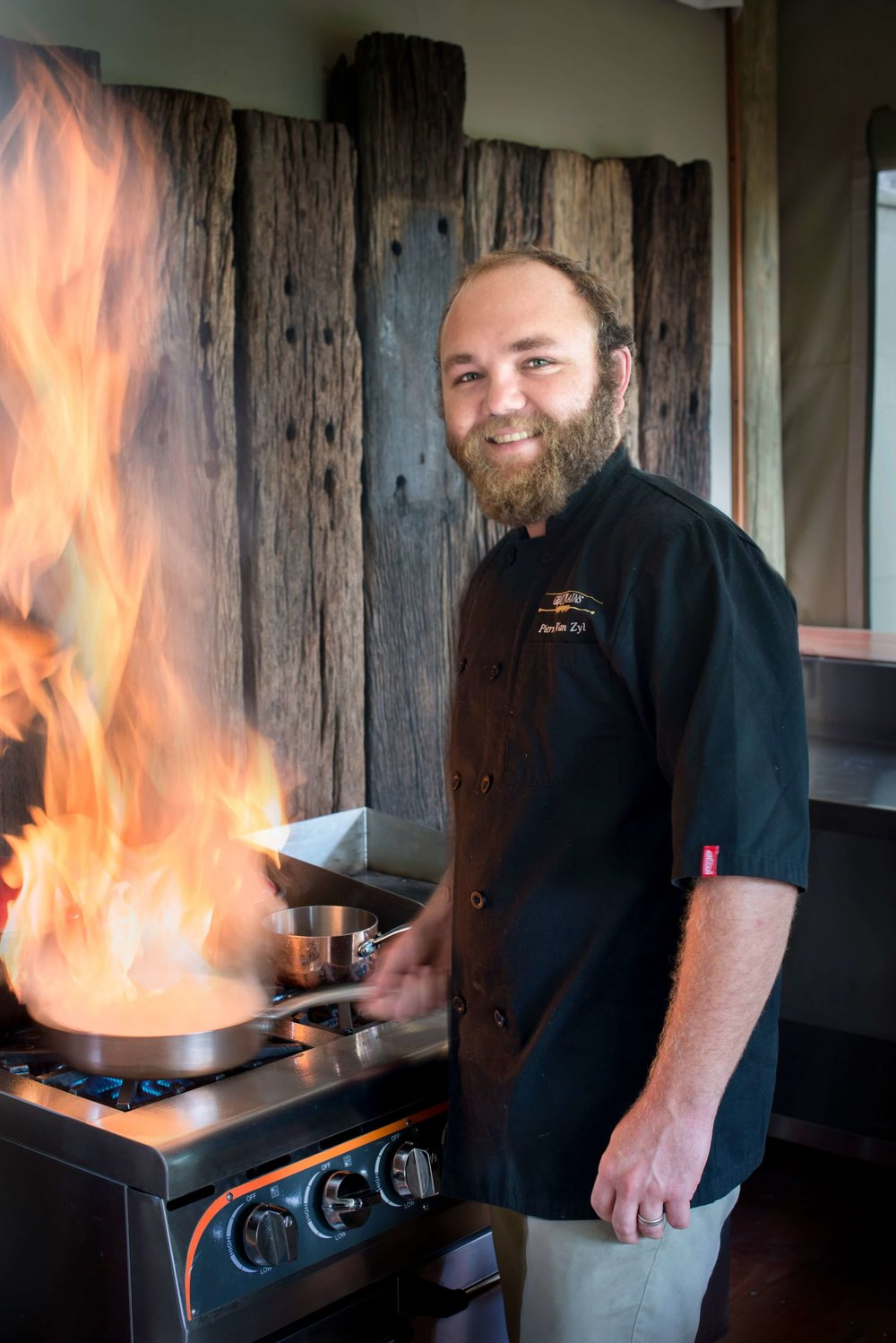 DubaPlains_ExecChef_FlamingChef.jpg