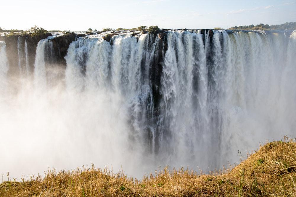 Africa-Public-034.jpg