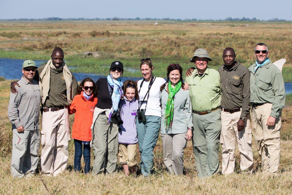 Africa - Botswana-9997.jpg