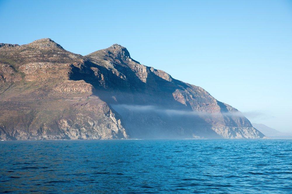 Africa - Cape Town-0629.jpg