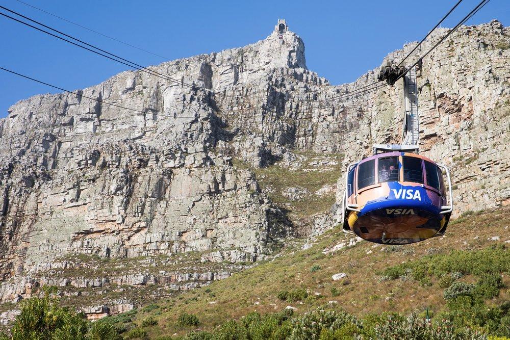 Africa - Cape Town-0871.jpg