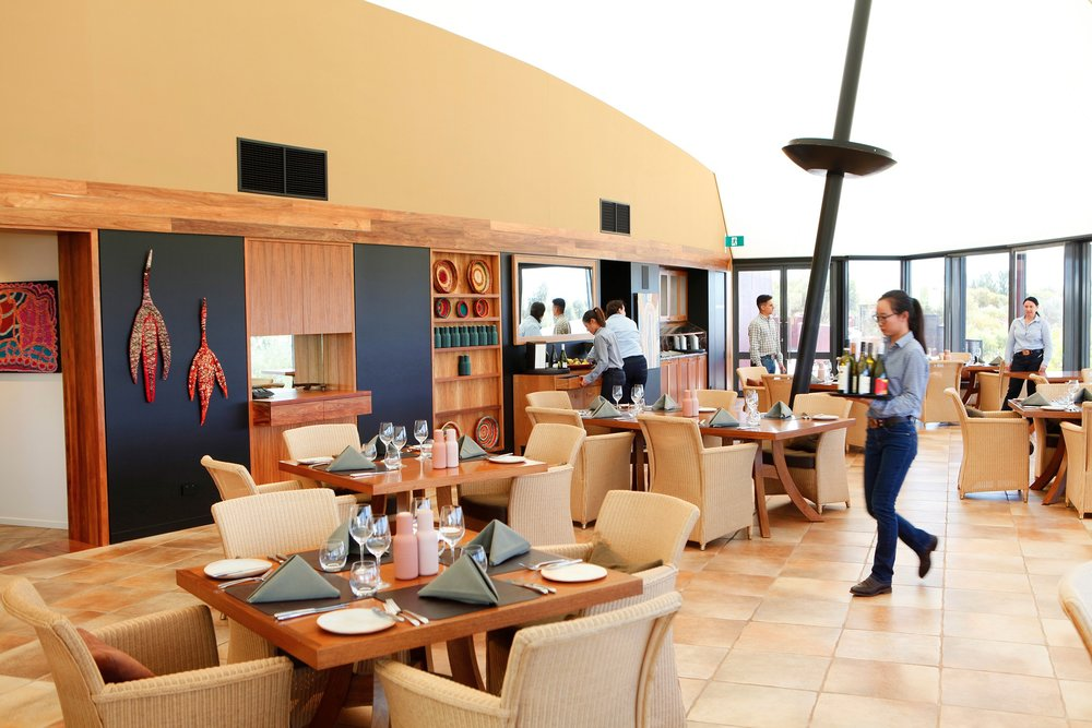 Dune-House-Restaurant.jpg