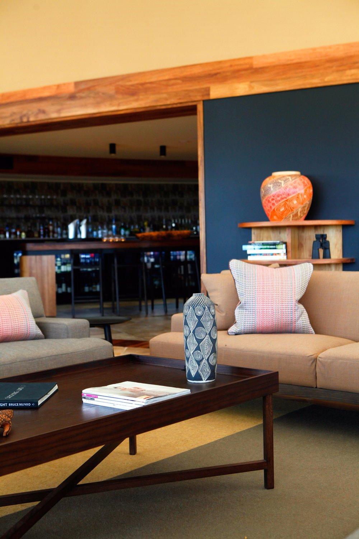 Dune-House-Lounge-hi-res.jpg