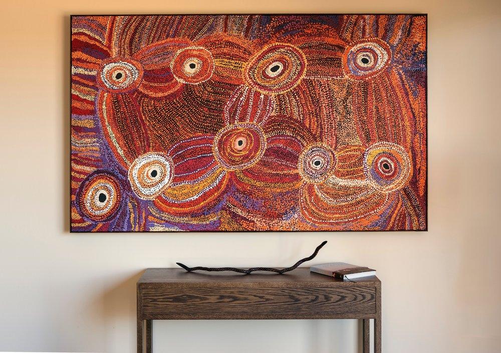 Indigenous-Heritage-HR.jpg